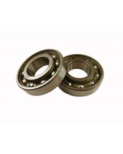 C-IH 810, 820 and Gen III knifehead bearing (requires two, sold individually)