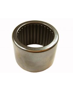 JD 890 / MacDon 7000 knifehead bearing (need plug)