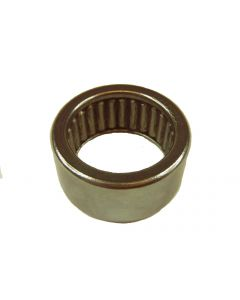 Kosch pitman bearing (requires two, sold individually)
