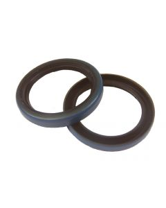 Kosch grease seal, (requires two, sold individually)