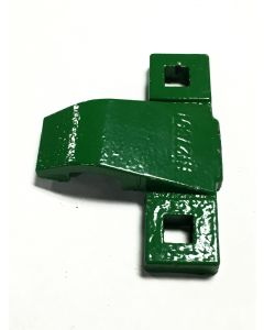 JD 900 Series Hold Down Clip