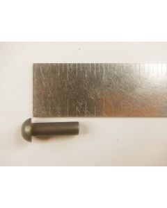 Jari, Montgomery Ward, Simplicity extra length rivet 3/16 x 5/8-inch, (1 pc)