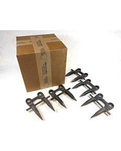 Gehl/OMC guard refill kits