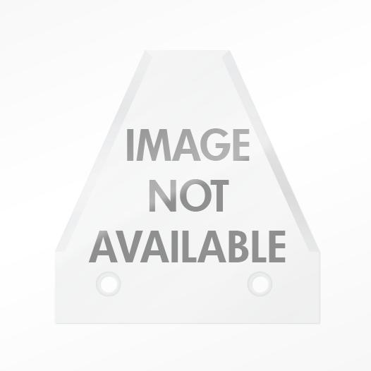 C-IH Pitman parts, sickles and kits: 16, 24, 32, 25V, 27V, 27VA, 200
